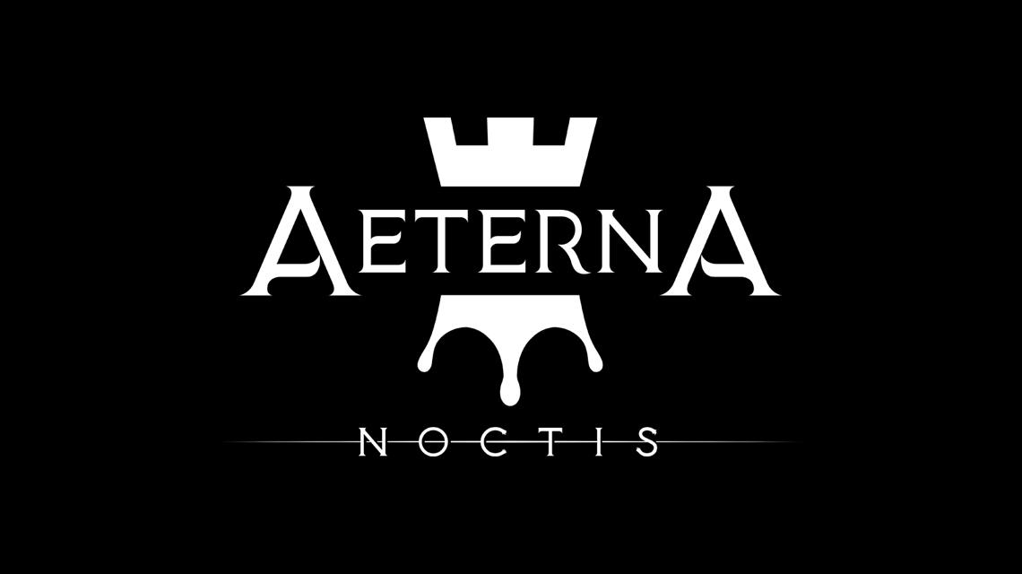 aeterna-noctis-portada