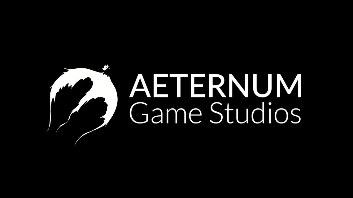logo_aternum_game_studios